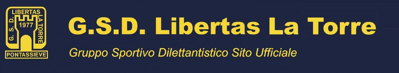 Gsd Libertas La Torre