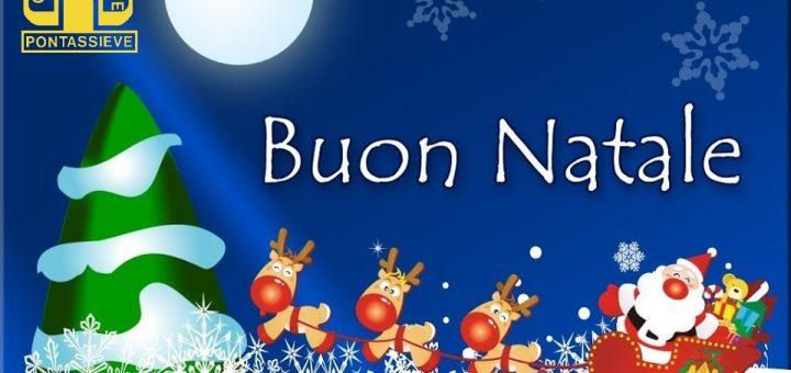 Buon Natale Freestyle Testo.Gsd Libertas La Torre Gruppo Sportivo Dillettantistico Sito Ufficiale